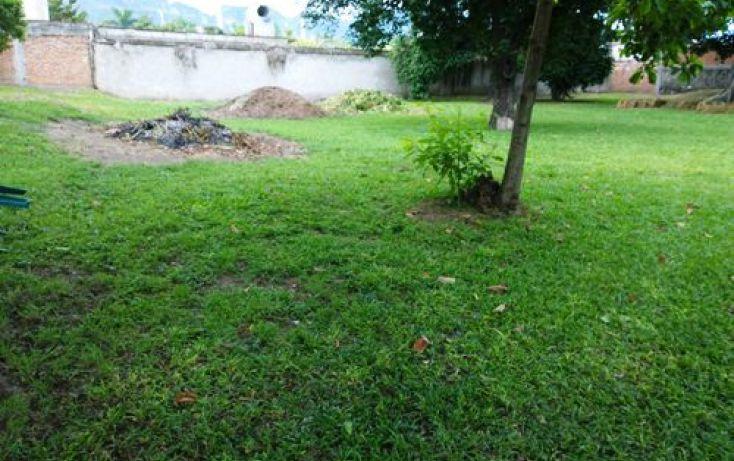 Foto de terreno habitacional en venta en, oacalco, yautepec, morelos, 1375817 no 02