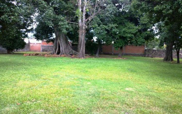 Foto de terreno habitacional en venta en, oacalco, yautepec, morelos, 1375817 no 03