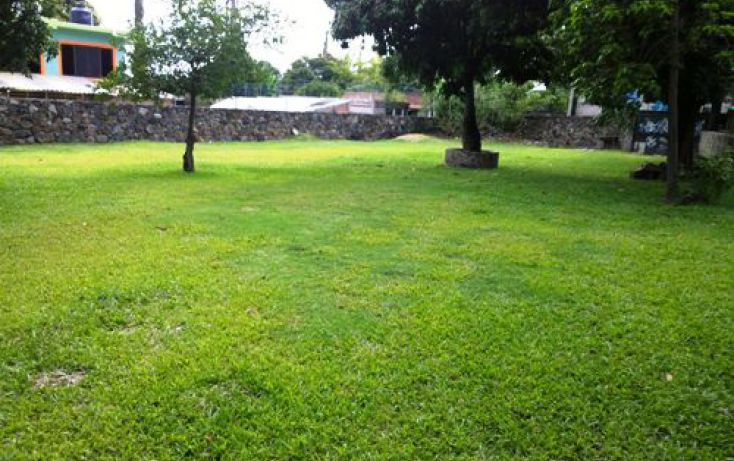 Foto de terreno habitacional en venta en, oacalco, yautepec, morelos, 1375817 no 04