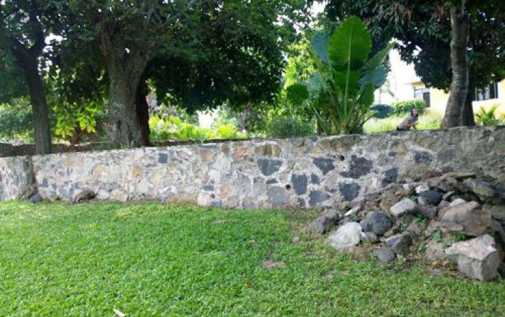 Foto de terreno habitacional en venta en, oacalco, yautepec, morelos, 1375817 no 05