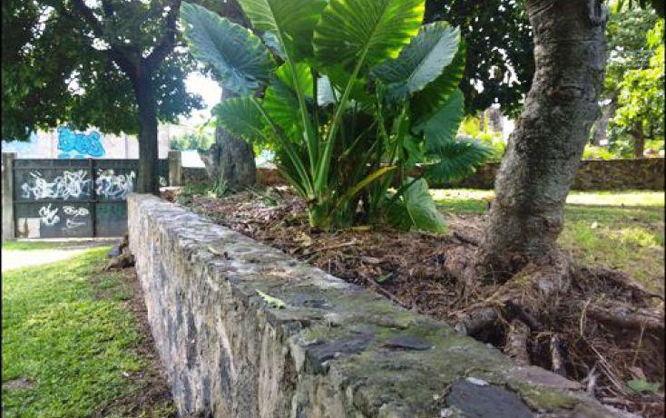 Foto de terreno habitacional en venta en, oacalco, yautepec, morelos, 1375817 no 06