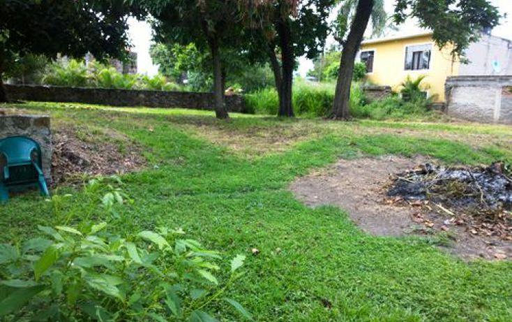 Foto de terreno habitacional en venta en, oacalco, yautepec, morelos, 1375817 no 07