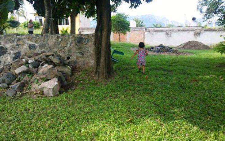 Foto de terreno habitacional en venta en, oacalco, yautepec, morelos, 1375817 no 09
