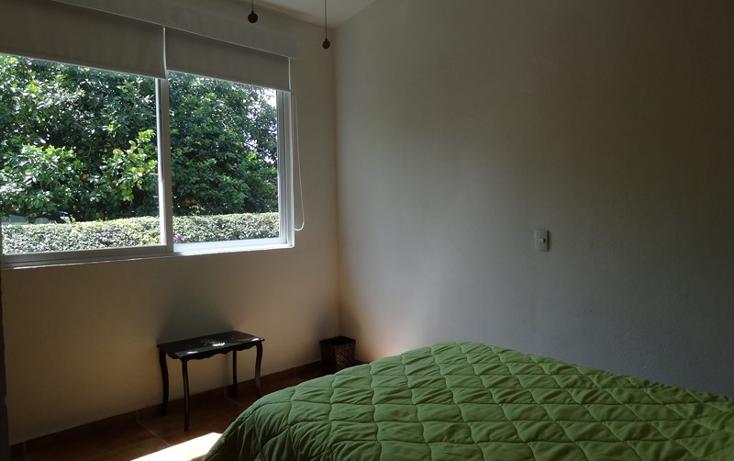 Foto de casa en venta en  , oacalco, yautepec, morelos, 1478449 No. 06
