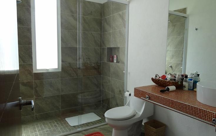 Foto de casa en venta en  , oacalco, yautepec, morelos, 1478449 No. 07