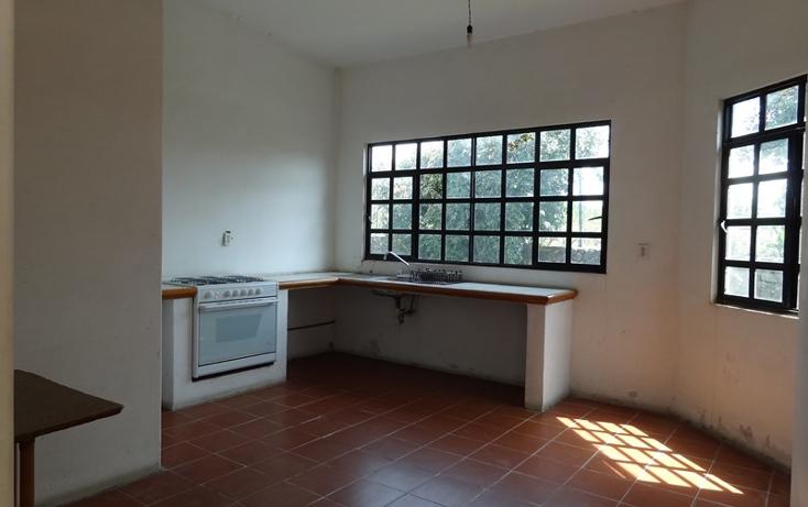 Foto de casa en venta en  , oacalco, yautepec, morelos, 1478449 No. 09