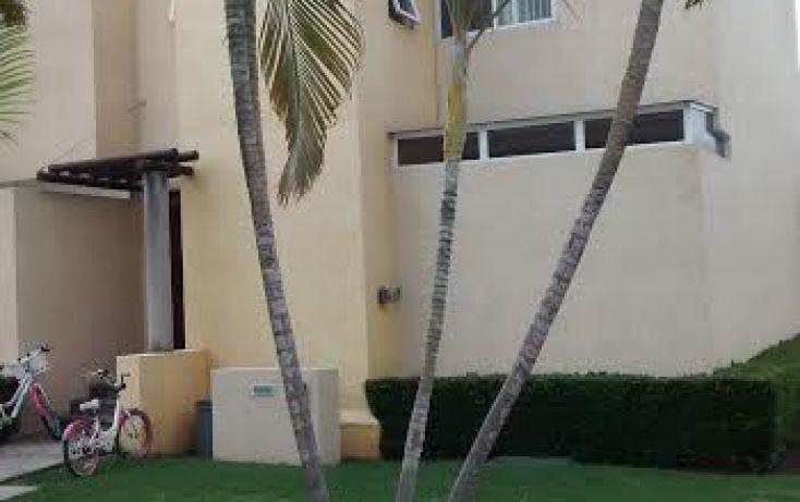 Foto de casa en condominio en venta en, oacalco, yautepec, morelos, 1620502 no 01
