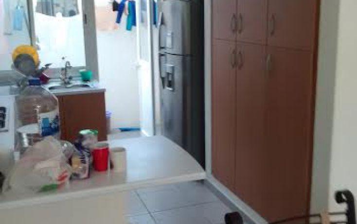 Foto de casa en condominio en venta en, oacalco, yautepec, morelos, 1620502 no 03