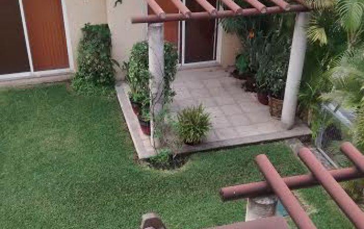 Foto de casa en condominio en venta en, oacalco, yautepec, morelos, 1620502 no 04