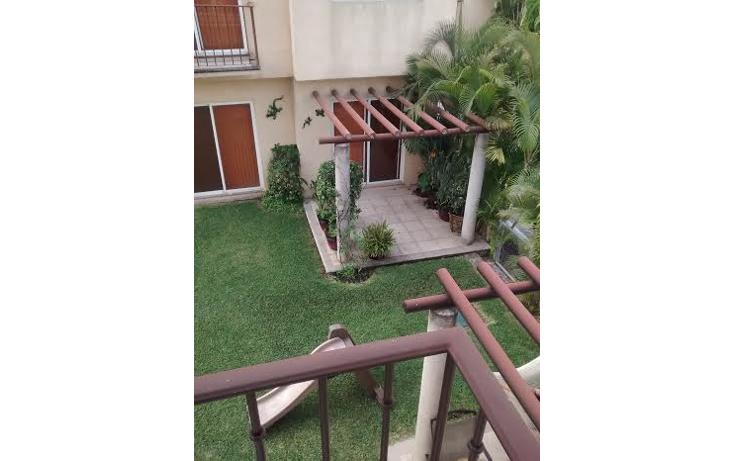 Foto de casa en venta en  , oacalco, yautepec, morelos, 1620502 No. 04