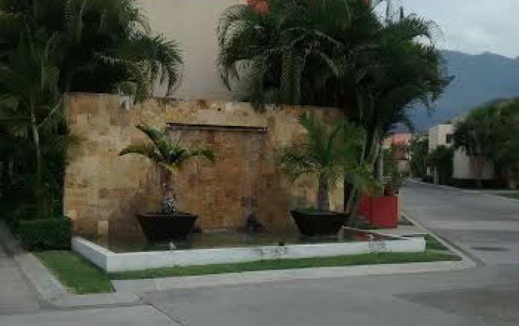 Foto de casa en condominio en venta en, oacalco, yautepec, morelos, 1620502 no 06
