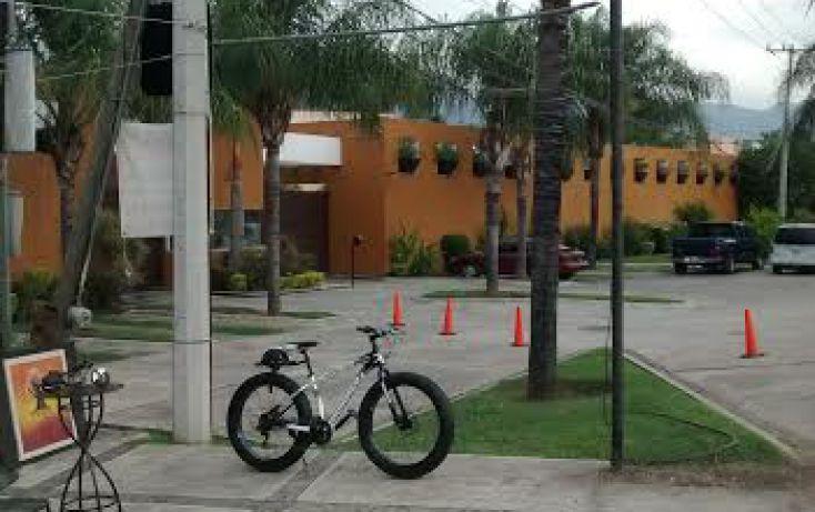 Foto de casa en condominio en venta en, oacalco, yautepec, morelos, 1620502 no 08