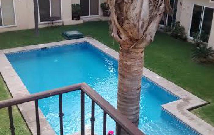 Foto de casa en condominio en venta en, oacalco, yautepec, morelos, 1620502 no 10