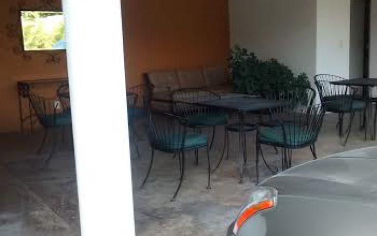 Foto de casa en condominio en venta en, oacalco, yautepec, morelos, 1620502 no 11