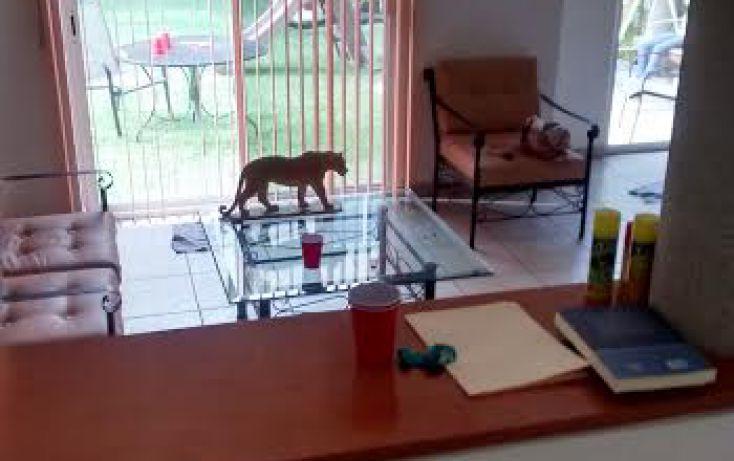 Foto de casa en condominio en venta en, oacalco, yautepec, morelos, 1620502 no 13