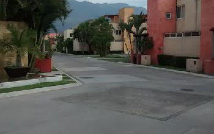 Foto de casa en condominio en venta en, oacalco, yautepec, morelos, 1620502 no 14