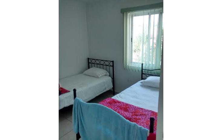Foto de casa en venta en  , oacalco, yautepec, morelos, 1620502 No. 15