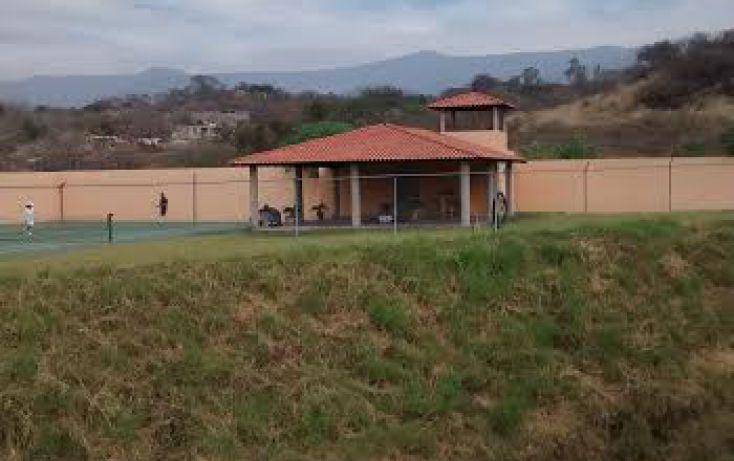 Foto de casa en condominio en venta en, oacalco, yautepec, morelos, 1620502 no 16