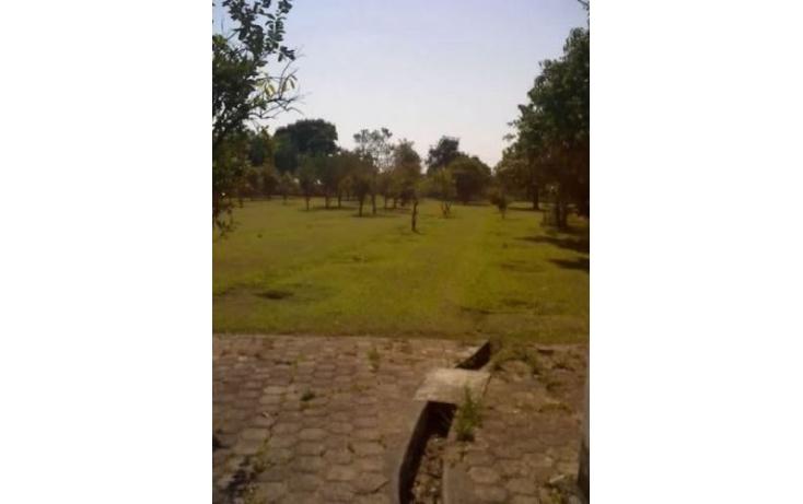 Foto de terreno habitacional en venta en, oacalco, yautepec, morelos, 510916 no 01