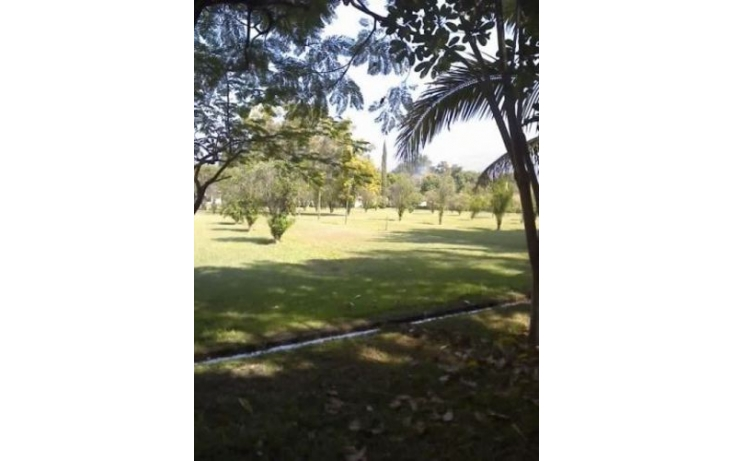 Foto de terreno habitacional en venta en, oacalco, yautepec, morelos, 510916 no 02