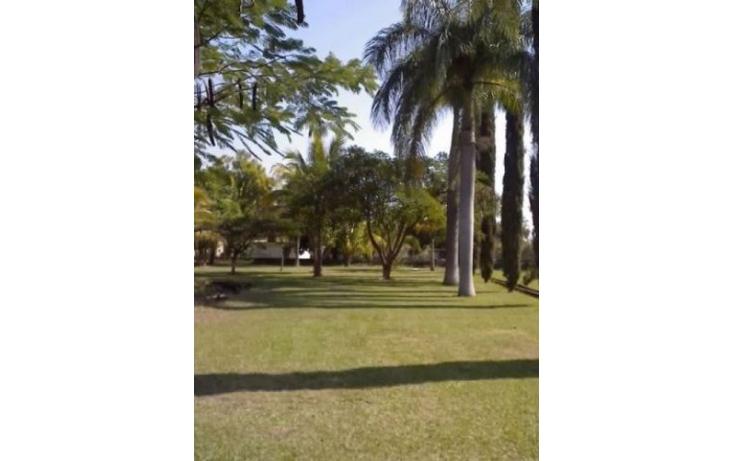 Foto de terreno habitacional en venta en, oacalco, yautepec, morelos, 510917 no 05