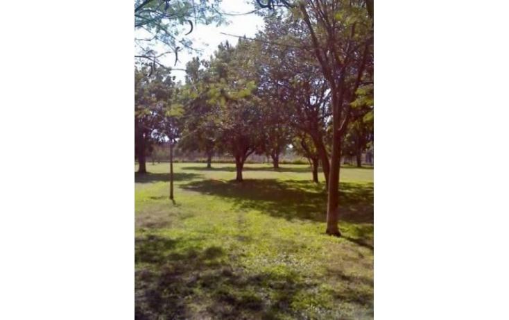 Foto de terreno habitacional en venta en, oacalco, yautepec, morelos, 510917 no 09