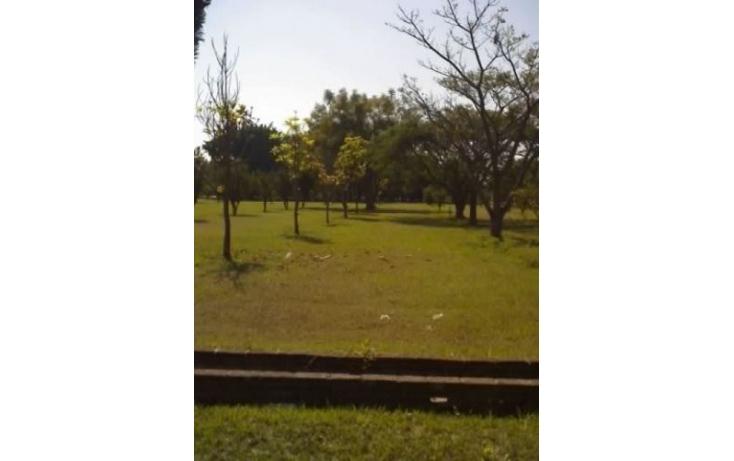 Foto de terreno habitacional en venta en, oacalco, yautepec, morelos, 510918 no 06
