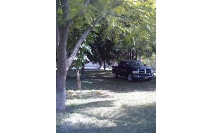 Foto de terreno habitacional en venta en, oacalco, yautepec, morelos, 510918 no 08