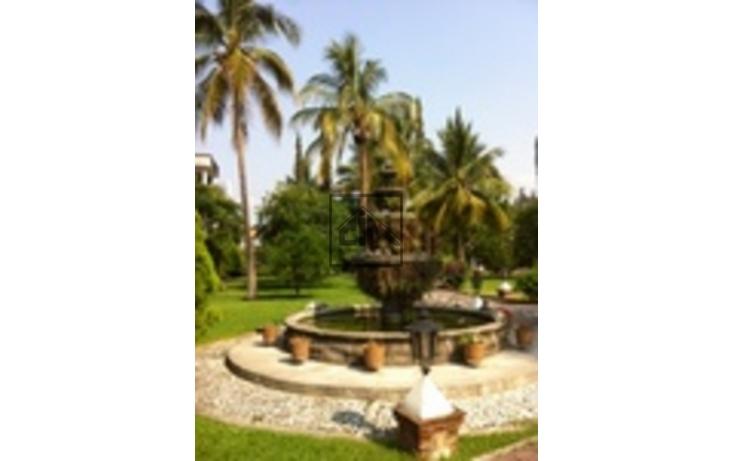Foto de rancho en venta en, oacalco, yautepec, morelos, 564438 no 04