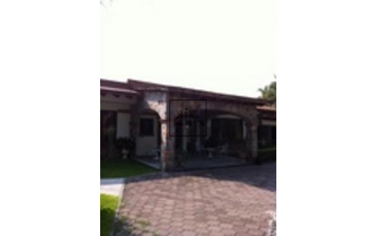 Foto de rancho en venta en, oacalco, yautepec, morelos, 564438 no 05