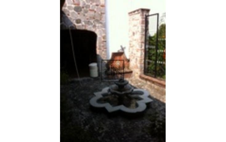 Foto de rancho en venta en, oacalco, yautepec, morelos, 564438 no 06