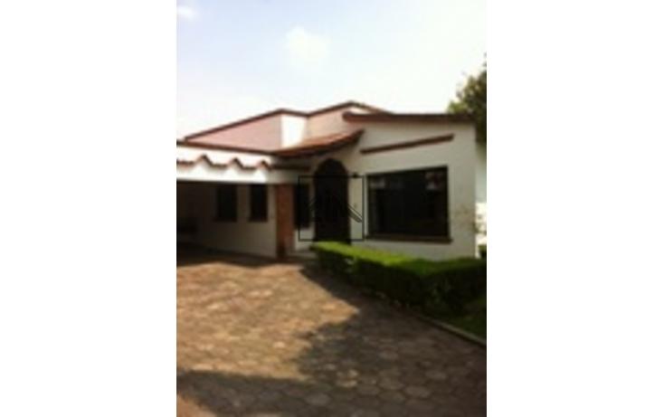 Foto de rancho en venta en, oacalco, yautepec, morelos, 564438 no 08