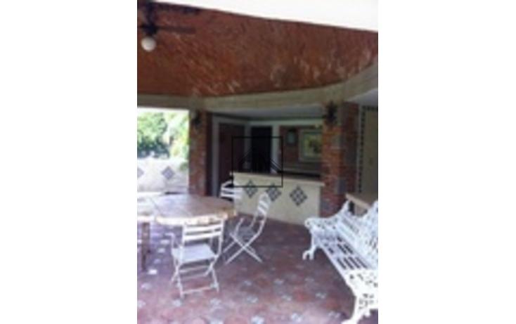 Foto de rancho en venta en, oacalco, yautepec, morelos, 564438 no 09
