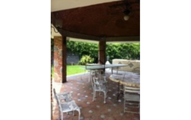 Foto de rancho en venta en, oacalco, yautepec, morelos, 564438 no 10