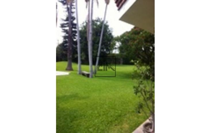Foto de rancho en venta en, oacalco, yautepec, morelos, 564438 no 11