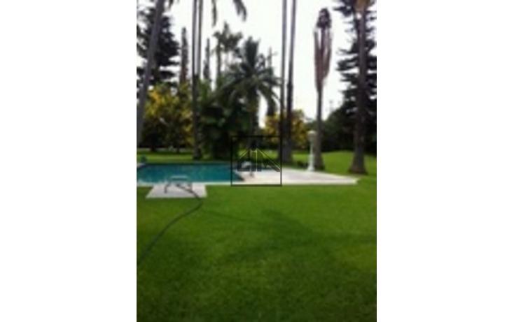 Foto de rancho en venta en, oacalco, yautepec, morelos, 564438 no 12