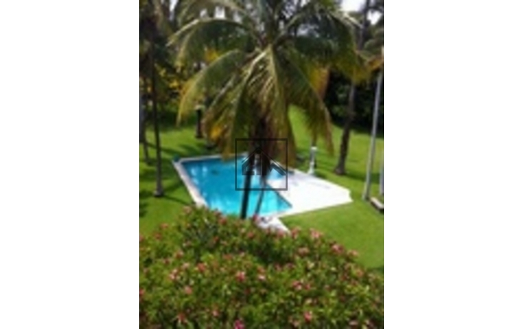 Foto de rancho en venta en, oacalco, yautepec, morelos, 564438 no 13