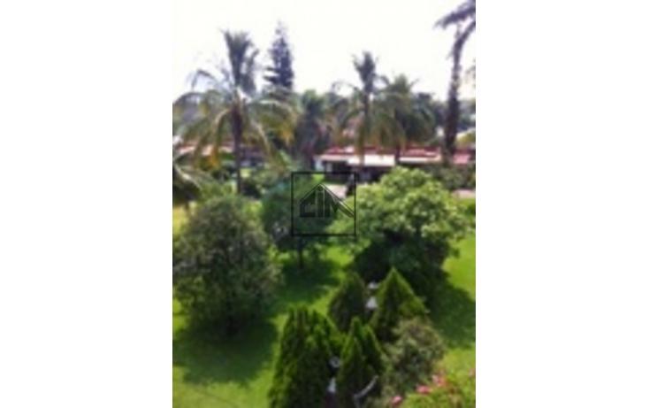 Foto de rancho en venta en, oacalco, yautepec, morelos, 564438 no 14