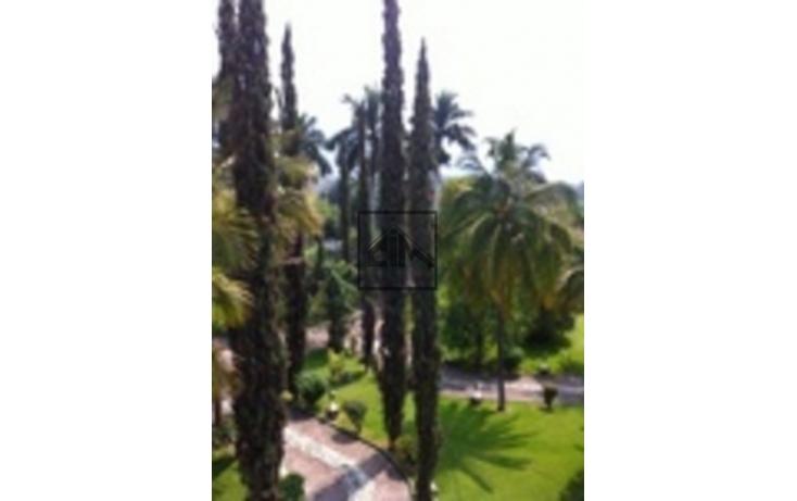 Foto de rancho en venta en, oacalco, yautepec, morelos, 564438 no 15