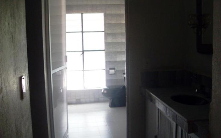 Foto de rancho en venta en  , oacalco, yautepec, morelos, 898609 No. 29