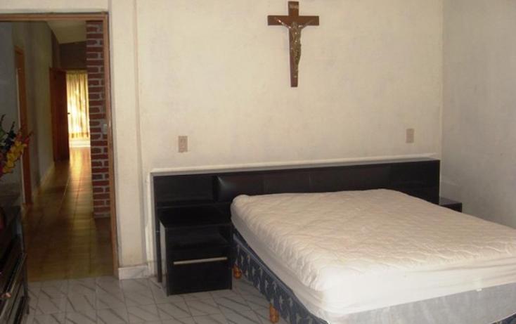 Foto de rancho en venta en  , oacalco, yautepec, morelos, 898609 No. 31