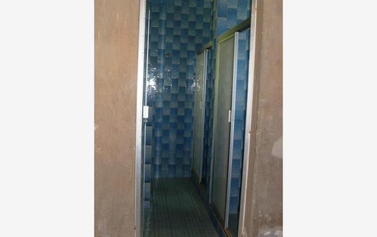 Foto de rancho en venta en  , oacalco, yautepec, morelos, 898609 No. 32