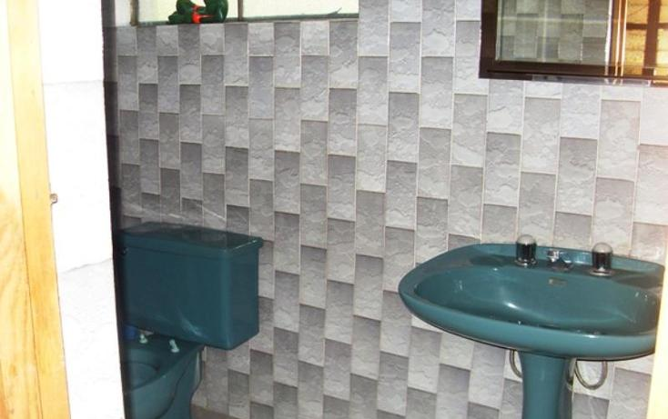 Foto de rancho en venta en  , oacalco, yautepec, morelos, 898609 No. 35