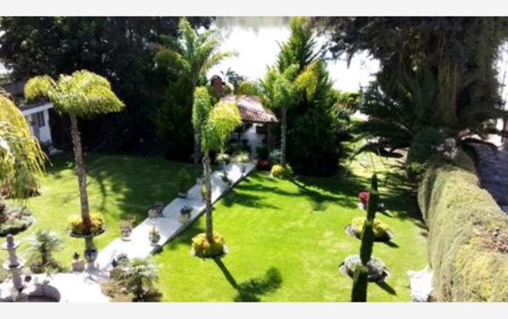 Foto de casa en renta en oasis 0, oasis valsequillo, puebla, puebla, 1567478 No. 01
