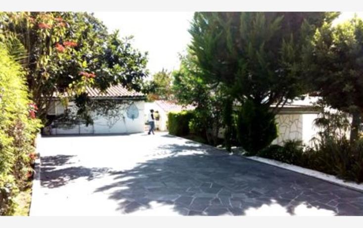 Foto de casa en renta en oasis 0, oasis valsequillo, puebla, puebla, 1567478 No. 04