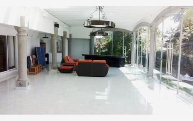 Foto de casa en renta en oasis 0, oasis valsequillo, puebla, puebla, 1567478 No. 09