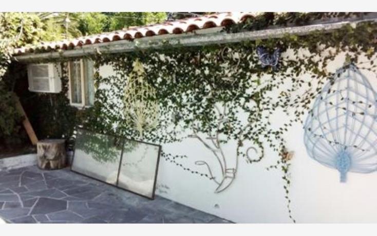 Foto de casa en renta en oasis 0, oasis valsequillo, puebla, puebla, 1567478 No. 10