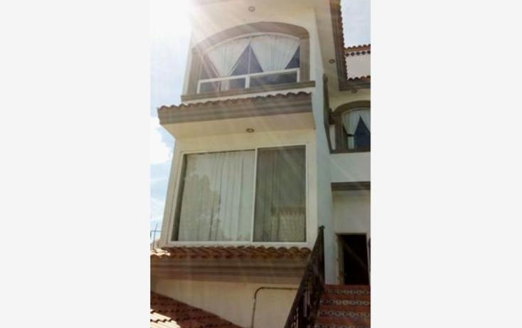 Foto de casa en renta en oasis 0, oasis valsequillo, puebla, puebla, 1567478 No. 13
