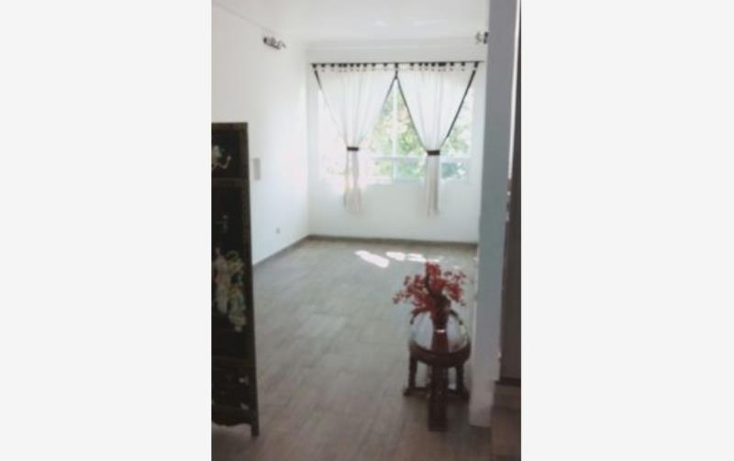 Foto de casa en renta en oasis 0, oasis valsequillo, puebla, puebla, 1567478 No. 16