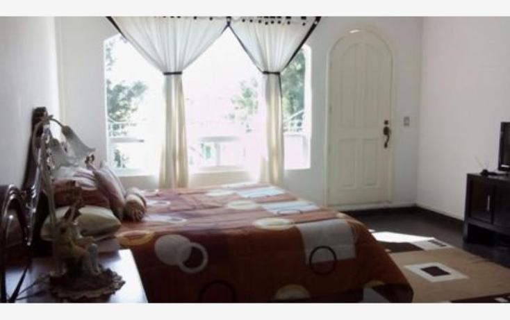 Foto de casa en renta en oasis 0, oasis valsequillo, puebla, puebla, 1567478 No. 17